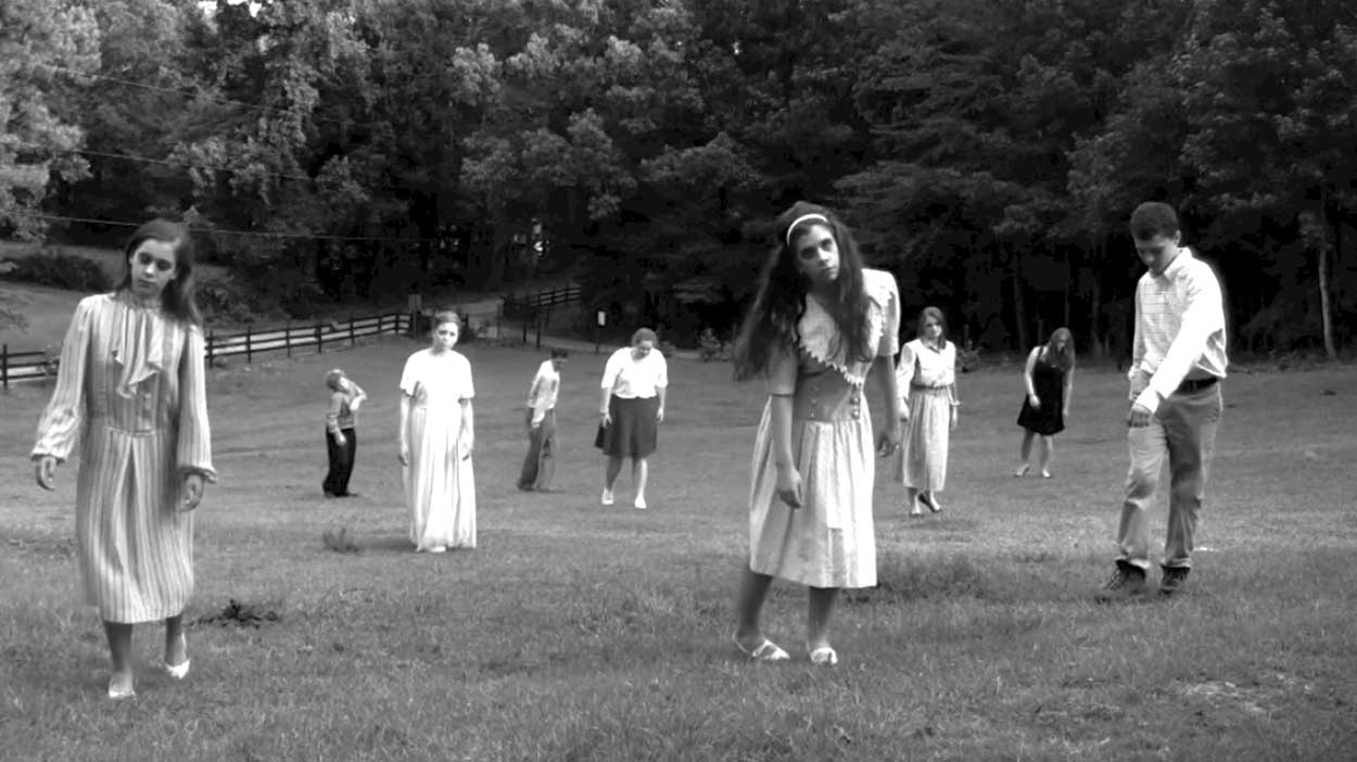 peliculas-culto-60-night-of-the-living-dead