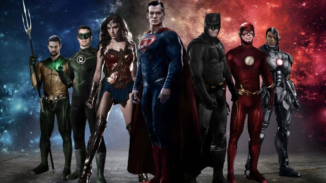 peliculas-esperadas-2017-justice-league-part-one