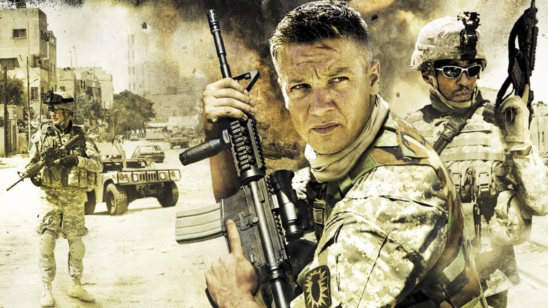 Todas las películas ganadoras del Óscar de la década del 2010 que llega a su fin