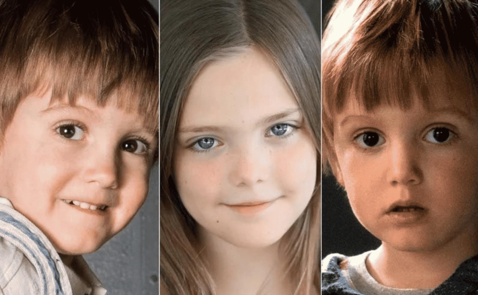 Remake de Pet Sematary ficha a niños Creed y libera sinopsis oficial vía Paramount Pictures