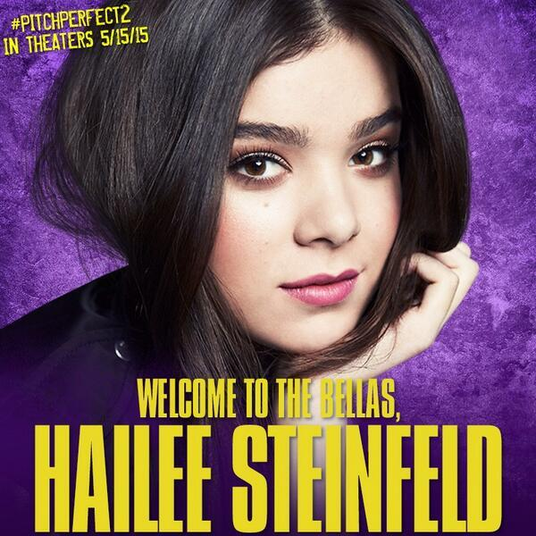 pitch-perfect-2-hailee-steinfeld-announcement