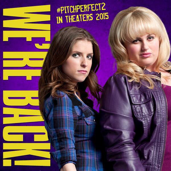 pitch-perfect-2-teaser-poster
