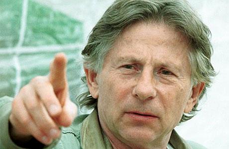 Roman Polanski seguirá detenido en Suiza
