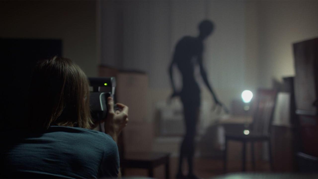 La película de terror Polaroid de Lars Klevberg (por fin) será lanzada en cines