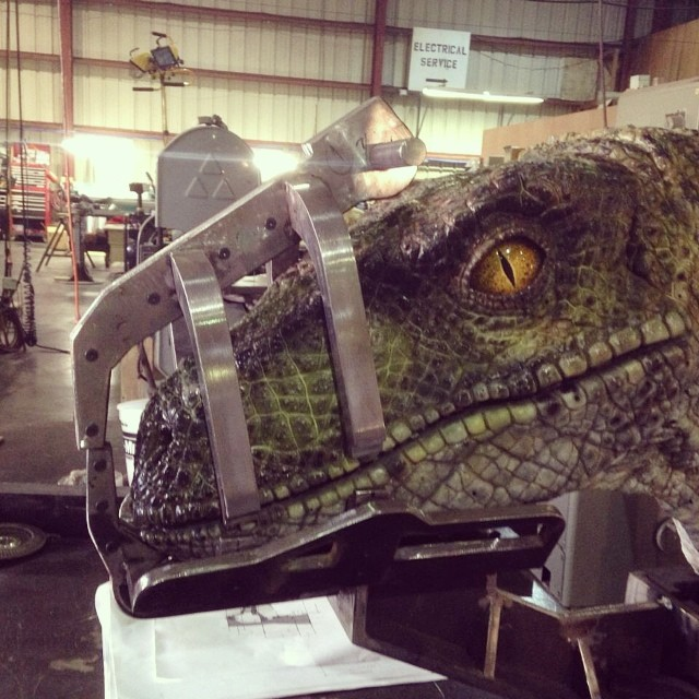 possible-jurassicworld-raptor