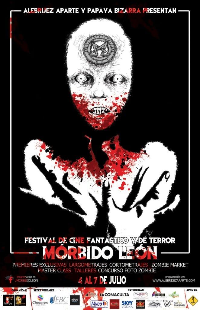 poster-4-flatWEB-662x1024