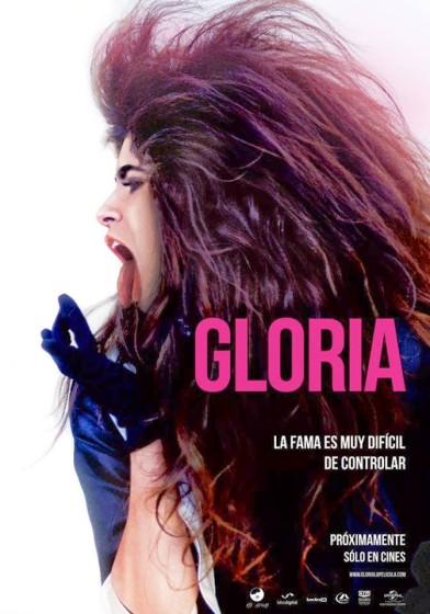 poster-gloria