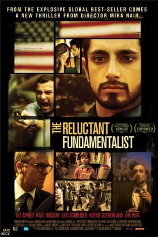 Poster-of-the-Mira-Nairs-The-Reluctant-Fundamentalist