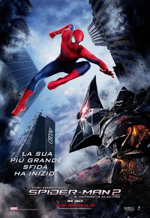 poster-the-amazing-spider-man-2-el-poder-de-electro-2