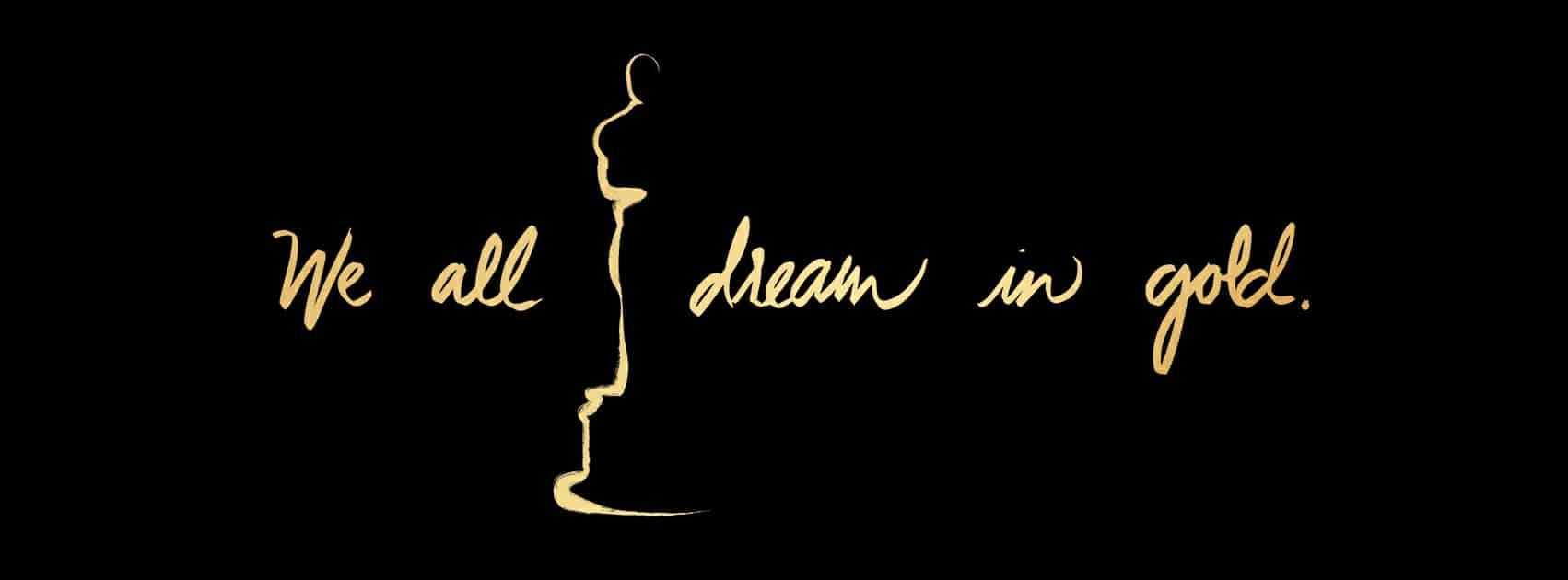 La Academia del Óscar pospone la categoría Mejor Película Popular hasta nuevo aviso