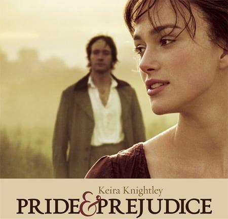 Jane Austen autora de esta gran novela victoriana