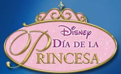 Día de la Princesa