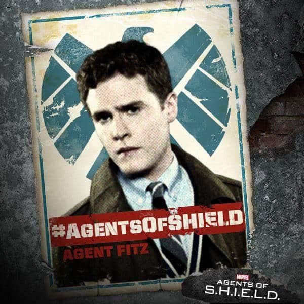 promo-agents-shield-1