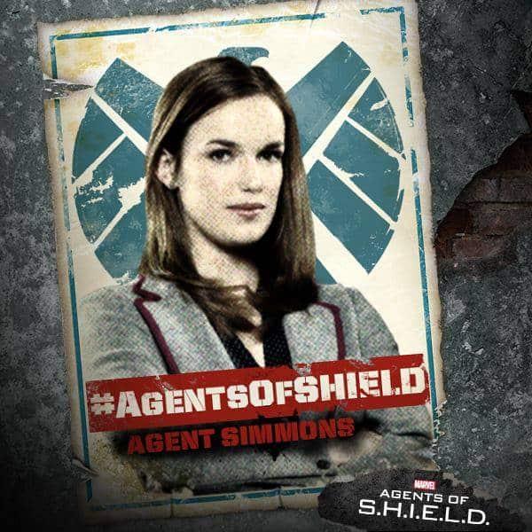 promo-agents-shield-2