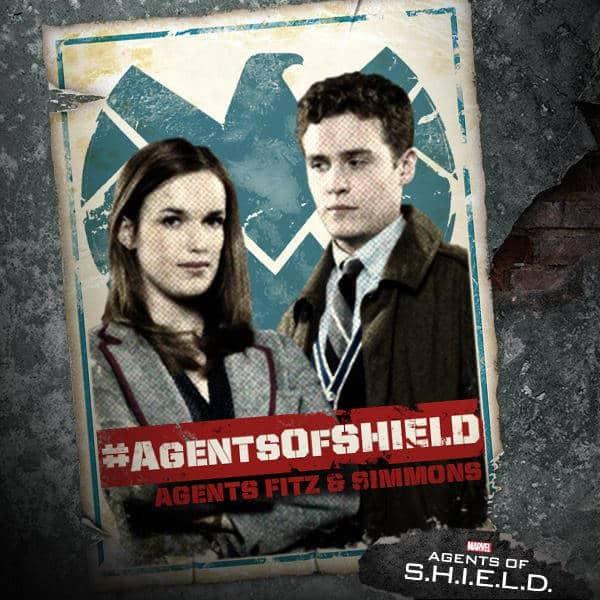 promo-agents-shield-3