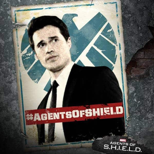 promo-agents-shield-4