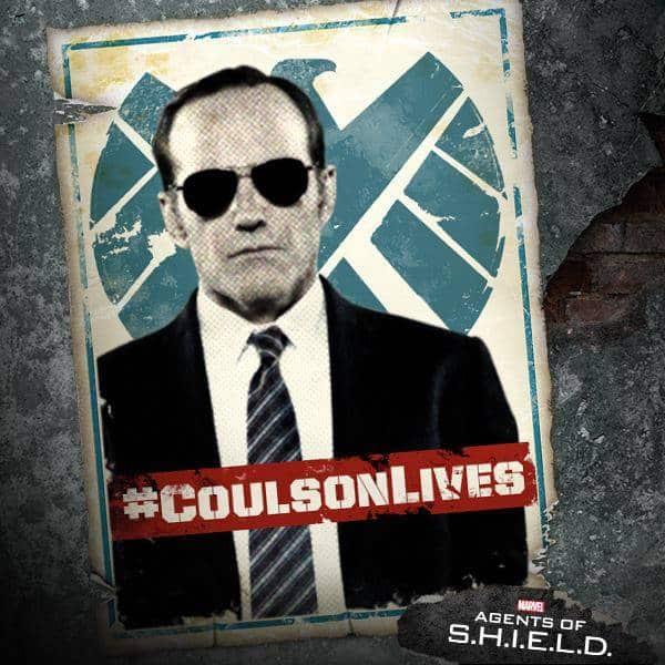 promo-agents-shield-5