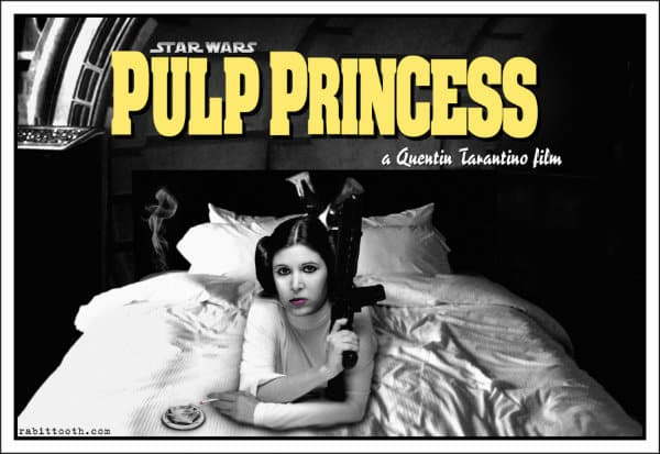 pulp_princess___star_wars___pulp_fiction___by_rabittooth-d5xe02x1
