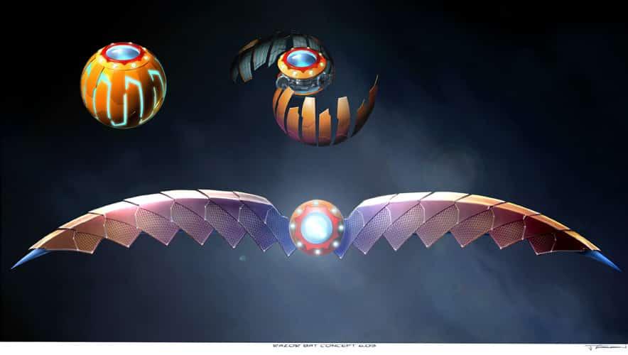 pumpkin_bat_2