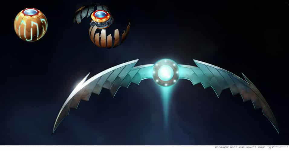pumpkin_bat_3
