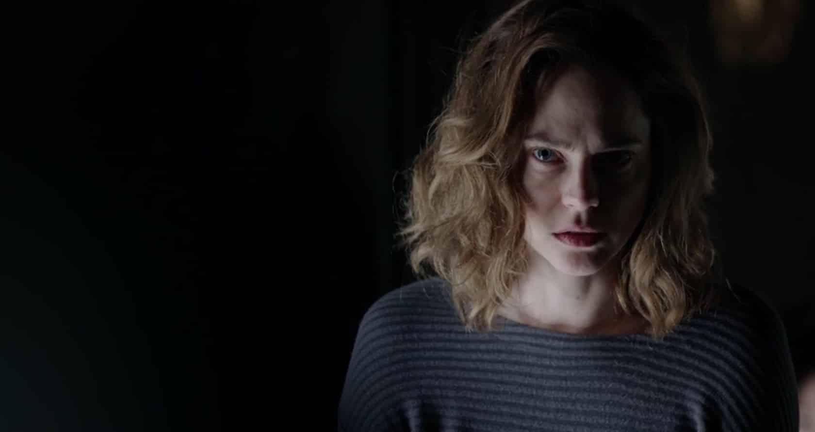 serie The Purge arranca rodaje, confirma estreno y define elenco final