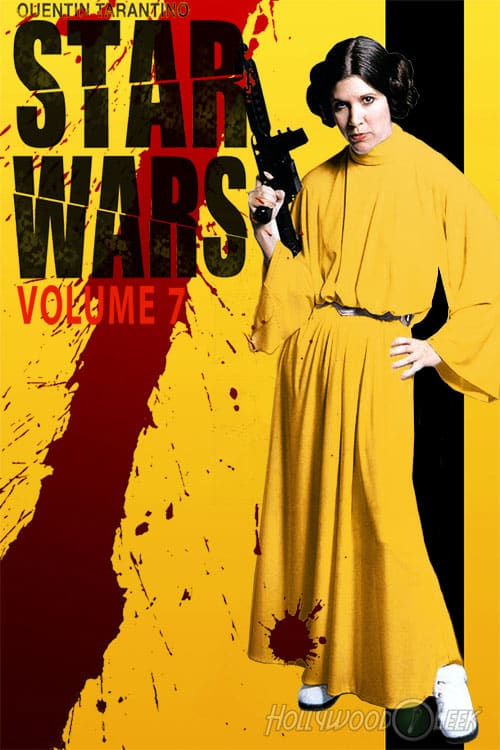 quentin-Tarantino-pushing-to-direct-star-wars-7-movie