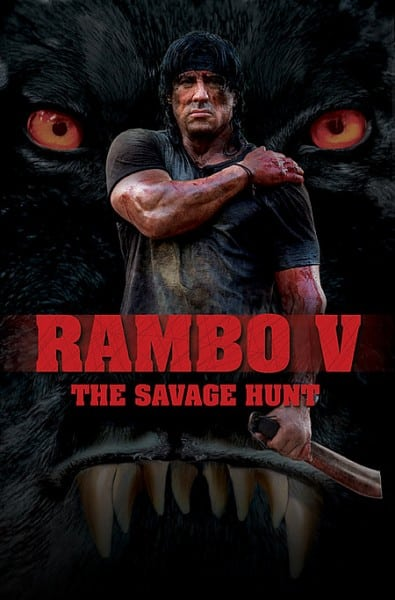 Rambo-V-A-Savage-Hunt-poster-395x600