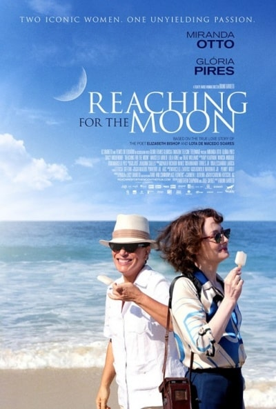 Reaching the Moon