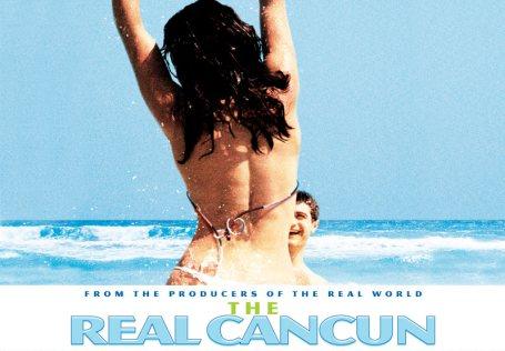 real-world-cancun