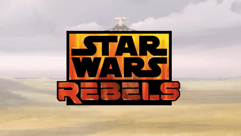 rebels (27)