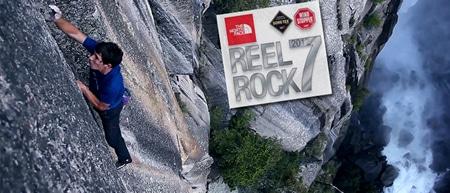 reel rock7