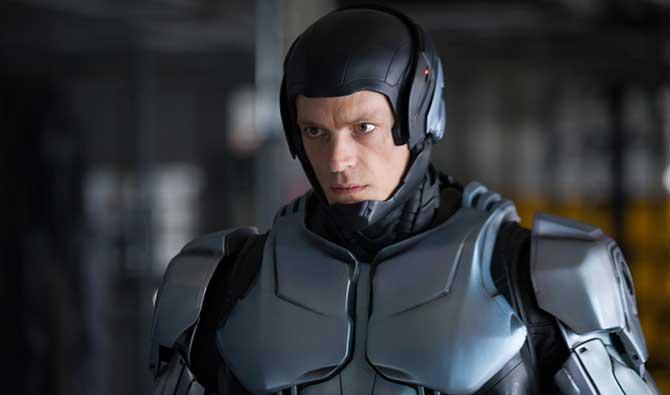 remake-Robocop