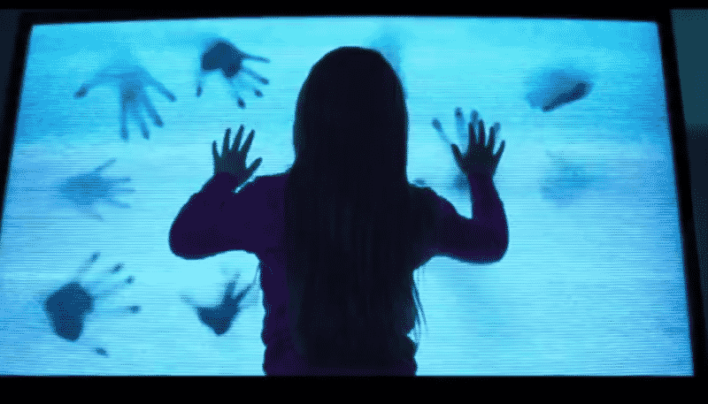 remake-poltergeist-2015