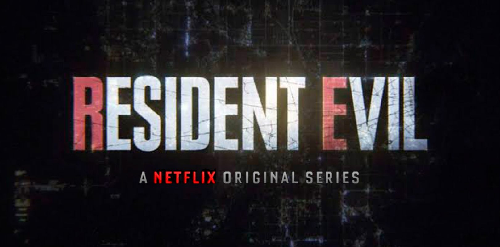 La serie Resident Evil de Netflix iniciará rodaje en junio de 2020