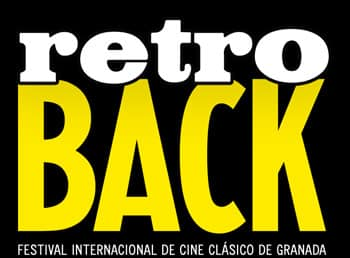 retroback