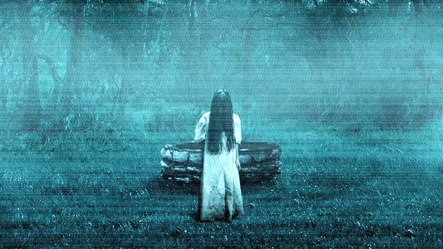 rings-2016-secuela