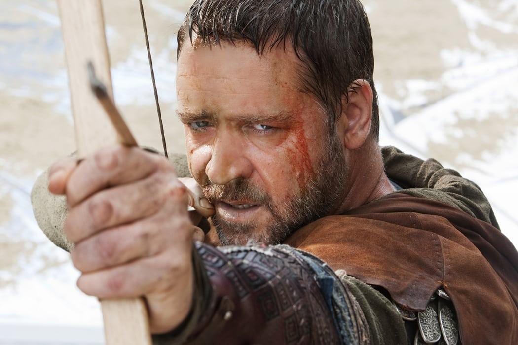 El Robin Hood que no conocías