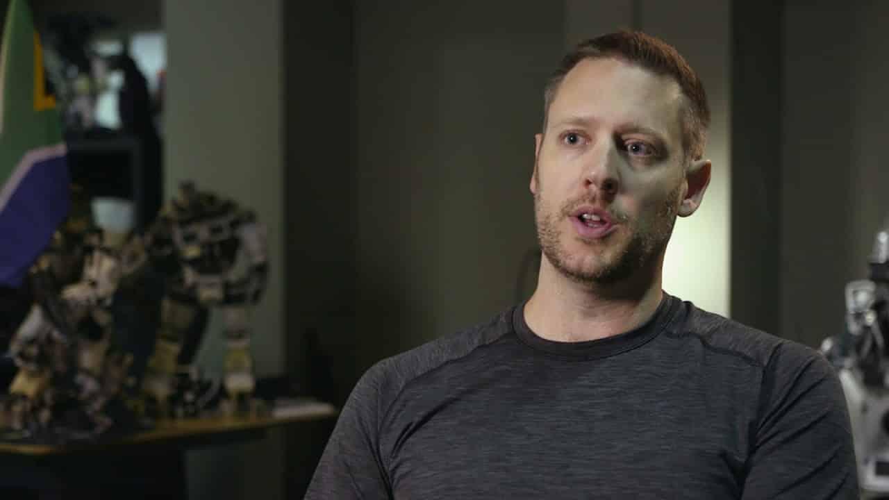 Neill Blomkamp dirigirá la secuela RoboCop Returns para MGM con guionistas de la original como productores