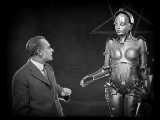 robotmetropolis1