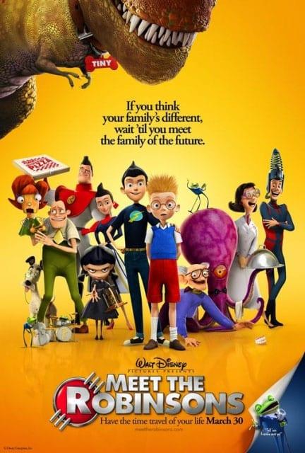 s1avx_poster-la-familia-del-futuro