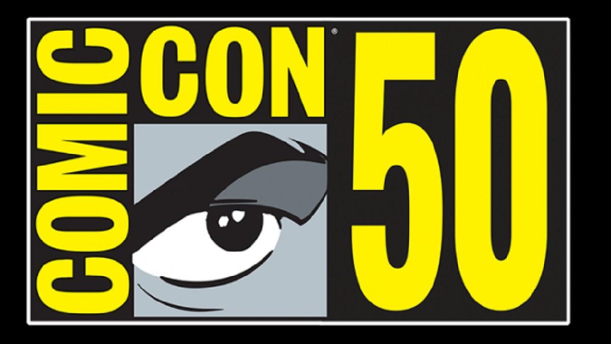 La San Diego Comic-Con 2020 cancelada por coronavirus COVID-19