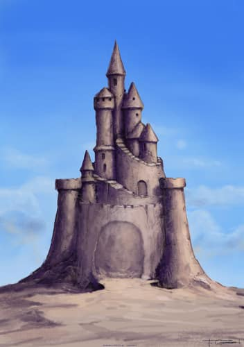 sandcastle_3