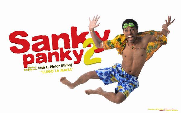 sanky-panky 2