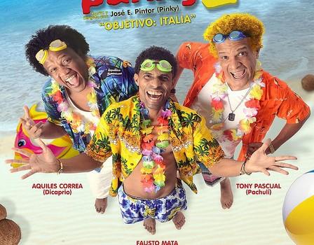 sanky-panky-afiche