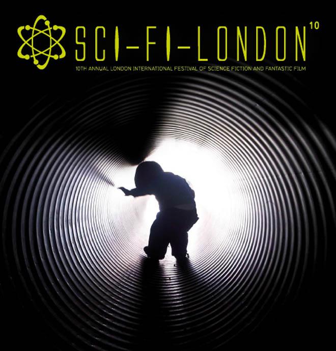 sci-fi-london-poster