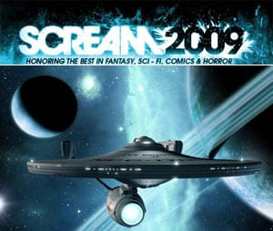 scream-awards09