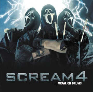 booklet_scream4_001.indd