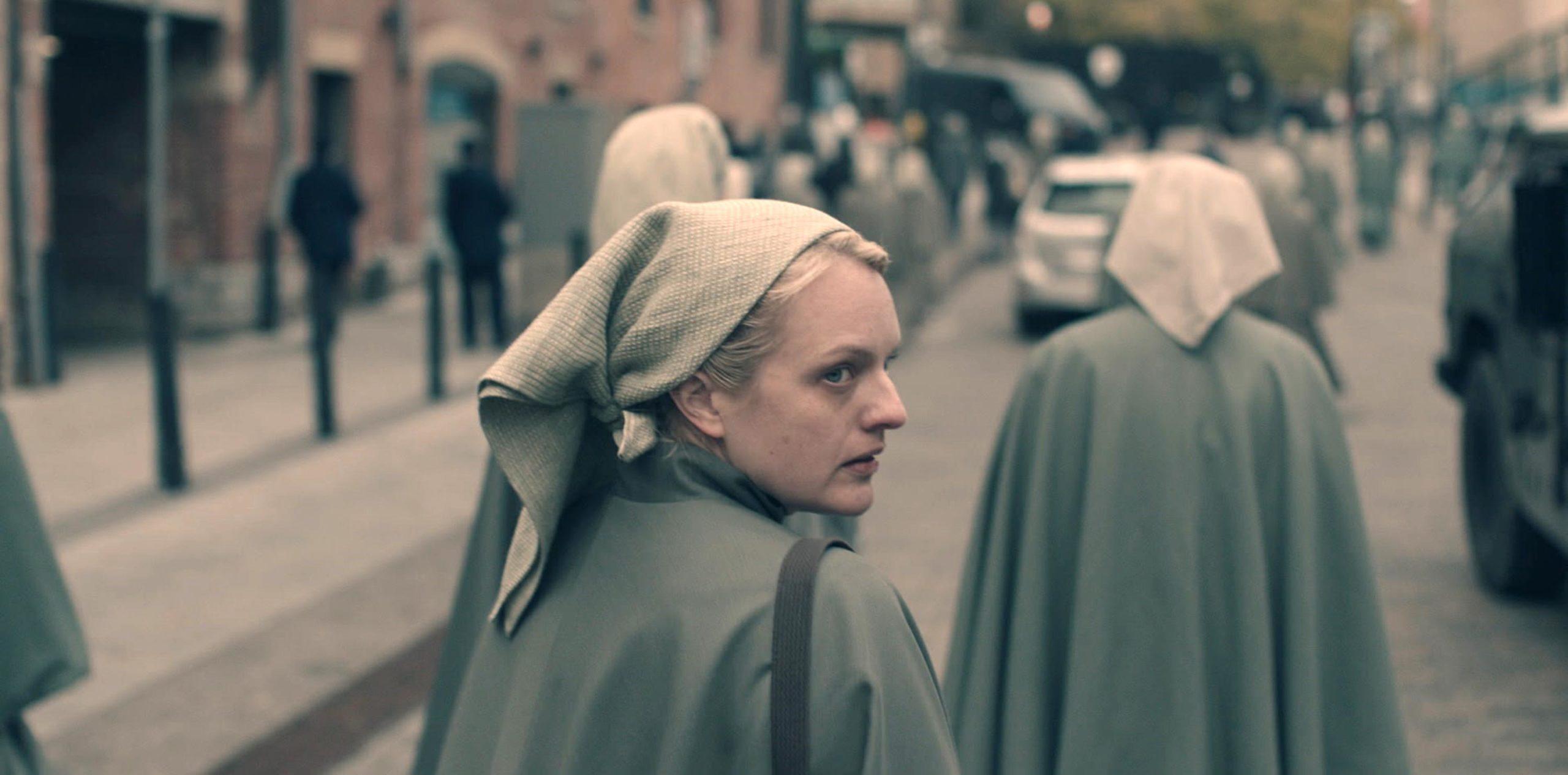 Las cinco series que se apoderarán de la pantalla en junio