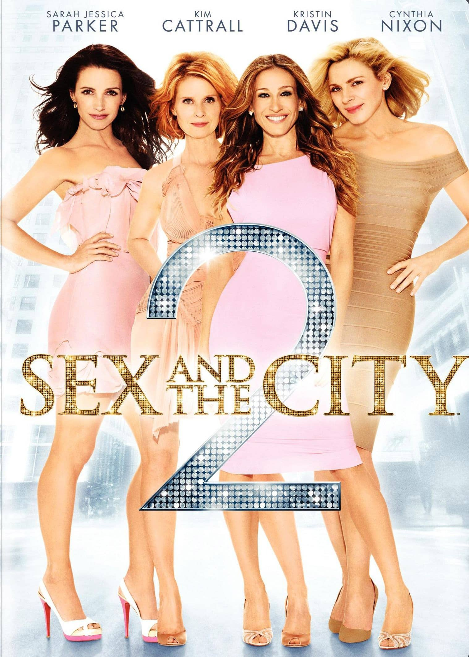 sex-and-the-city-2