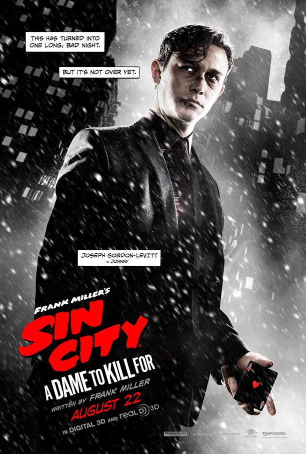 sin-city-poster